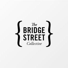 The Bridge Street Collective