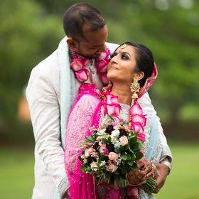Shivani Persad