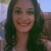 Priscila Espinheira