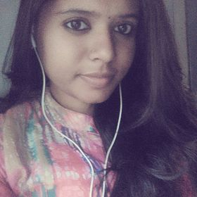 Anjana Damodaran