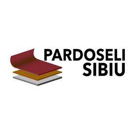 Pardoseli Sibiu