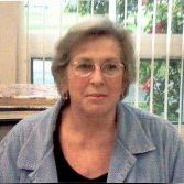 Nancy Ogard