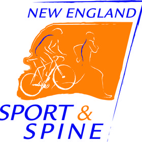 New England Sport and Spine