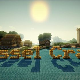 Vesselcraft Minecraft Server