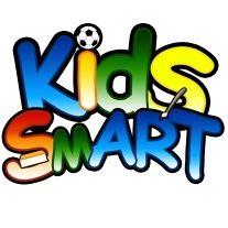 Kids SmART, Inc.