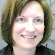 Diane Giberson