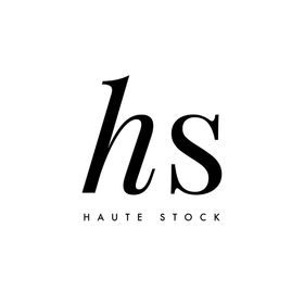 Haute Stock | Styled Stock Photography