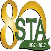 Saskatchewan Trucking Association