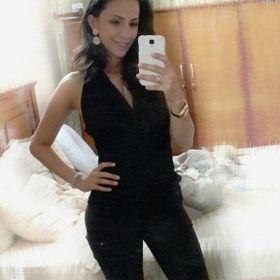 Liz Ruiz