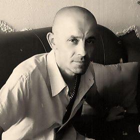 Jacek Nakonecznyj