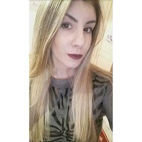 Lelena Bou