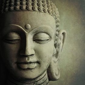 buddhatrends.com