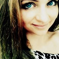 Olga Anna