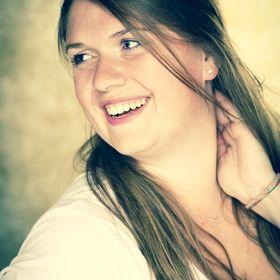 Stephanie Brander
