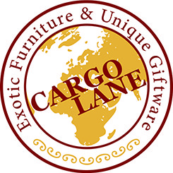 CARGO LANE