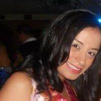 Sara Varela