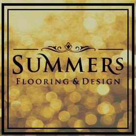 Summers Flooring and Design