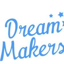 dreammakers2000