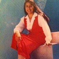 Olivia Guzman Cortes