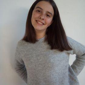 Raquel Ventura