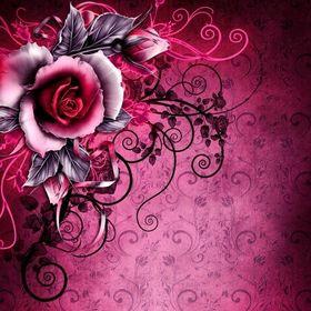 Tami Rose