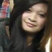 Yasmine Vuong