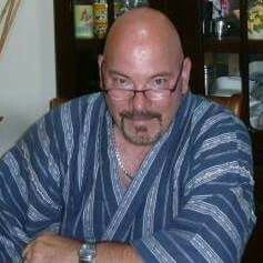 Michael Honeck