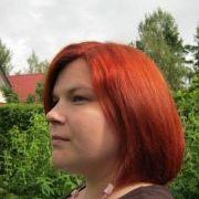 Heidi Kauppinen