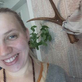 Pauliina Myllymäki