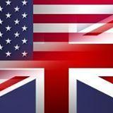 Britannia Plumbing