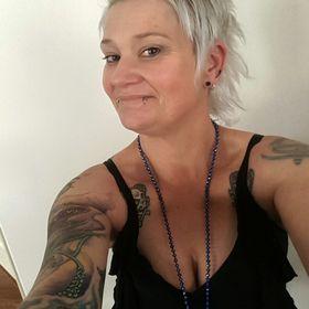 Cheryl Nixey
