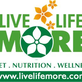 Live Life More Nutrition & Wellness
