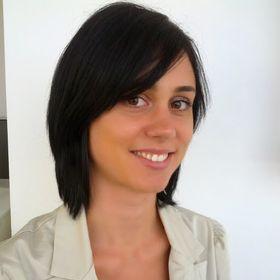 Mihaela Romanca