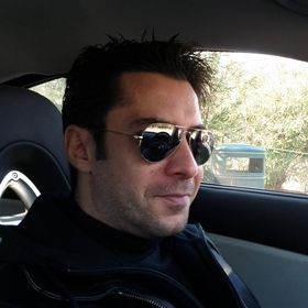 Leonidas Kontoulis