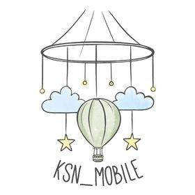Ksn_Mobiles