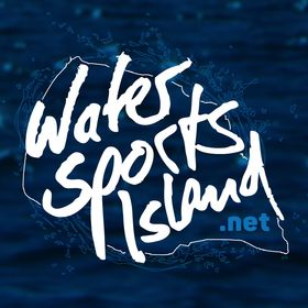 WaterSportsIsland
