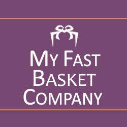 My Fast Basket Company