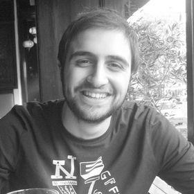 Fatih Zurnaci