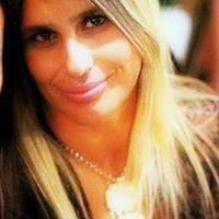 Célia Coutinho