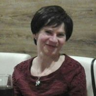 Mária Lakatos