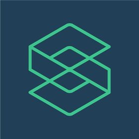 Semirg Digital