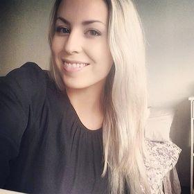 Mia Huovila