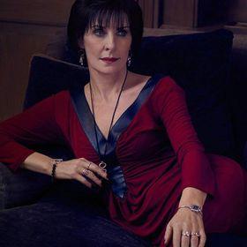Rafaela Patricia