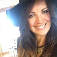 Sarah Annander