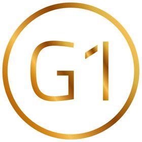 G1 BohemianGlassArt