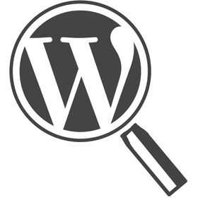 Wpbrowse