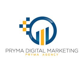 Pryma Digital