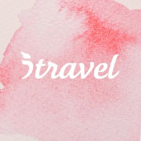 itravel Reiseinspirationen 🌏🌱