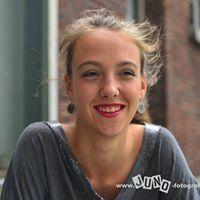Louise Vanden Brande