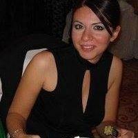 Aysu Akter